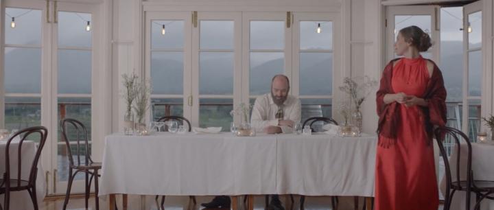 cassini wedding JPEG